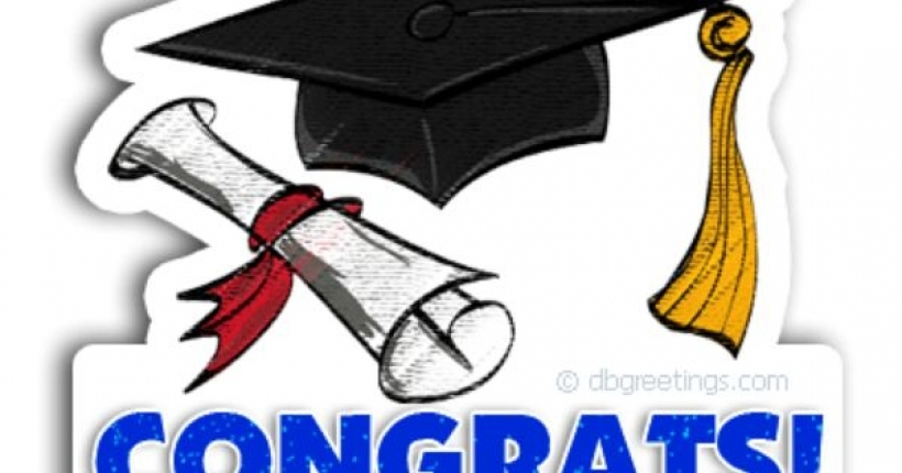 On Congratulations 1000 clipart about
