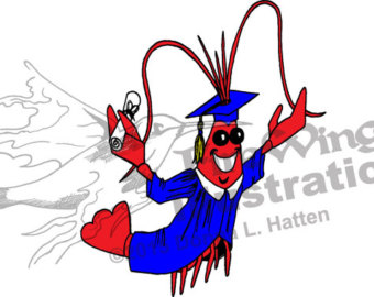 Graduation clipart sad Graphic Graduation BLUE Boil Graphic