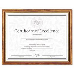 Graduation clipart diploma frame #11