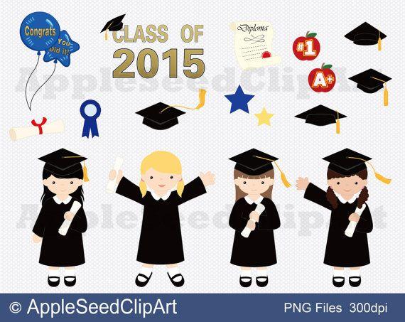 Celebration clipart graduation day Graduation Art Graduation Clipart 12