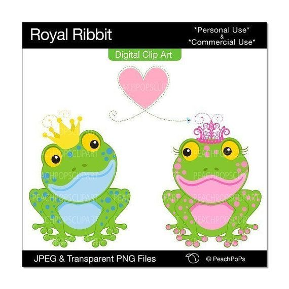 Graduation clipart frog ‿✿⁀°••● frogs Frogs for best
