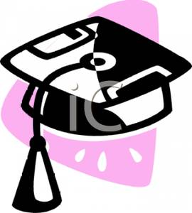 Graduation clipart giraffe Party White Clip And Free