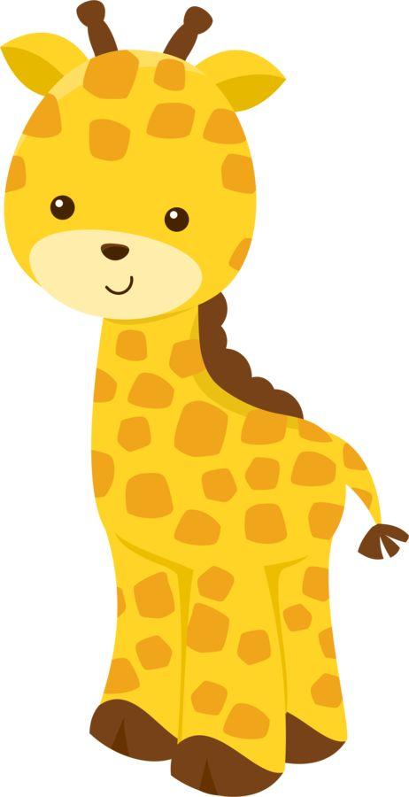 Graduation clipart giraffe Http://flavoli best images from graduation