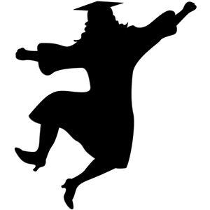 Graduation clipart graduation celebration Search Graduation Art images 100