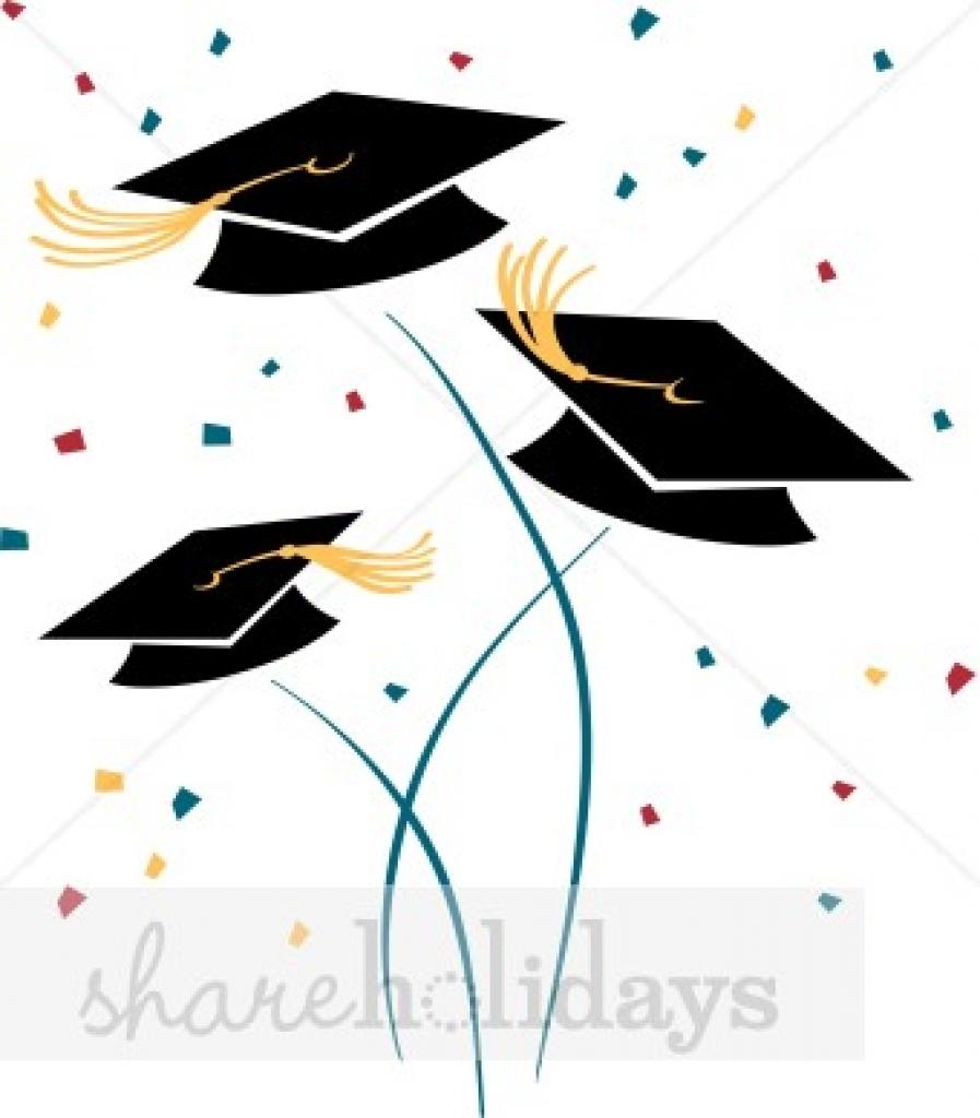 Graduation clipart graduation celebration Graduation graduation celebration clipart amp