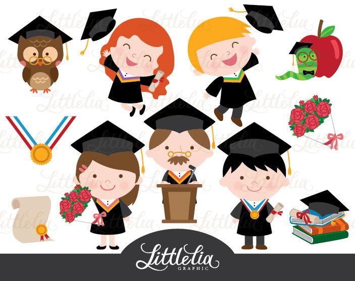 Graduation clipart graduation celebration 14035 14035 download from celebration