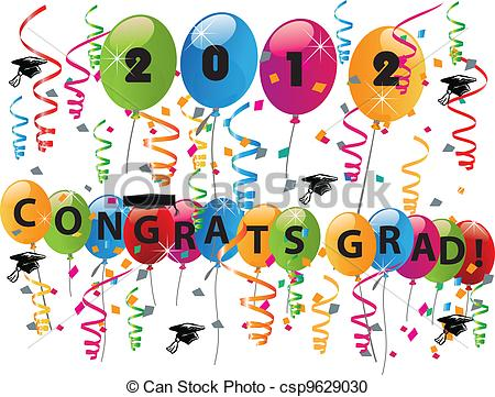 Ceremony clipart celebration Art design Graduation silhouette Graduation