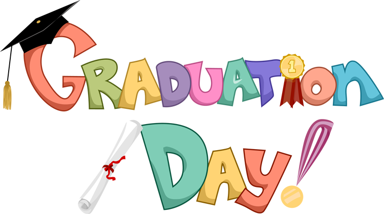 Graduation clipart graduation ceremony Clipart > Clipart Congratulations For