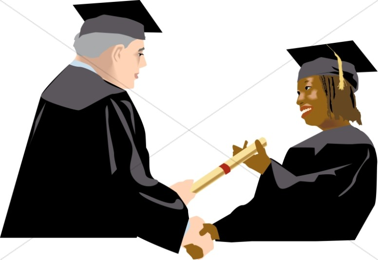 Graduation clipart graduation ceremony Graduation Ceremony Graduation Graduation Sharefaith