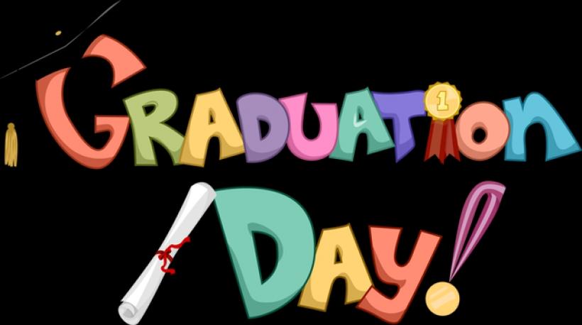 Graduation clipart graduation ceremony Clipart clipart clipart clipart for