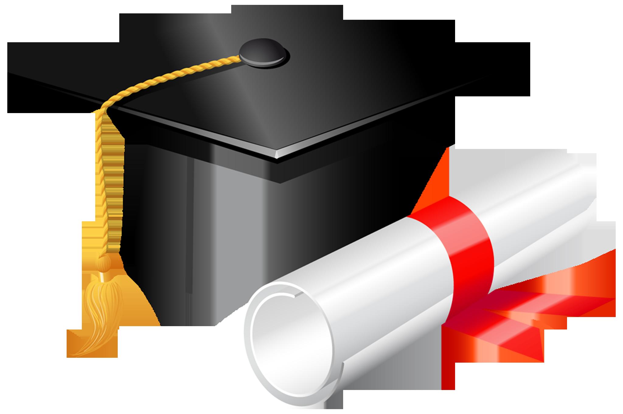 Arch clipart graduation Cap graduation Clipart Clipart with