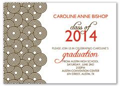 Graduation clipart graduation invitation FREE Party Clipart Templates DIY
