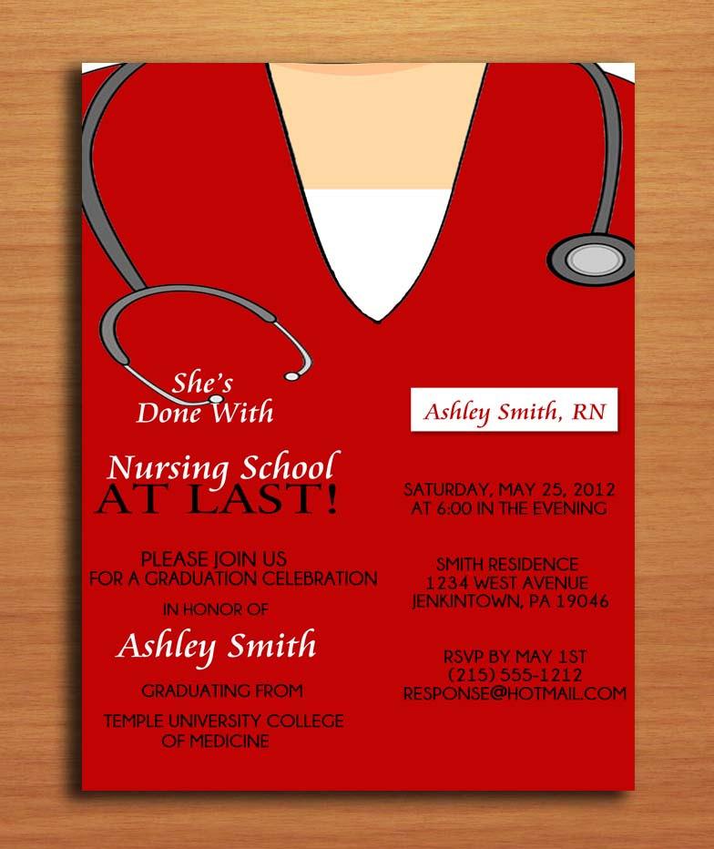 Medicine clipart medical school Medical Medical Nursing clipart Scrub