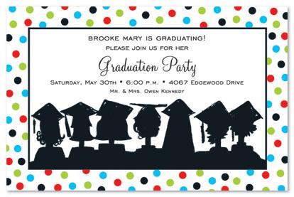 Graduation clipart graduation invitation Invitations Invitations Clip As for