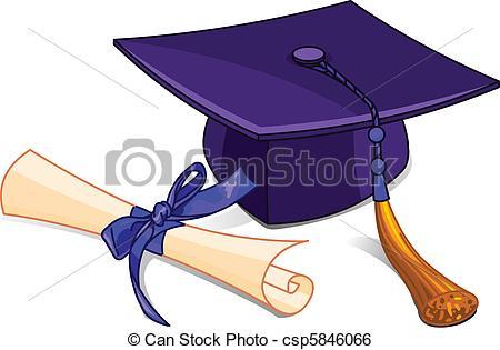 Arch clipart graduation Clip Graduation Top Clip Art