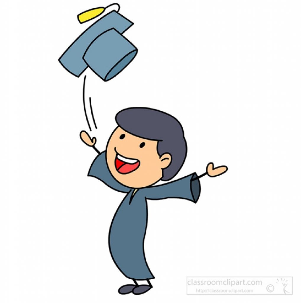 Graduation clipart happy graduation Search results graduation with clipart