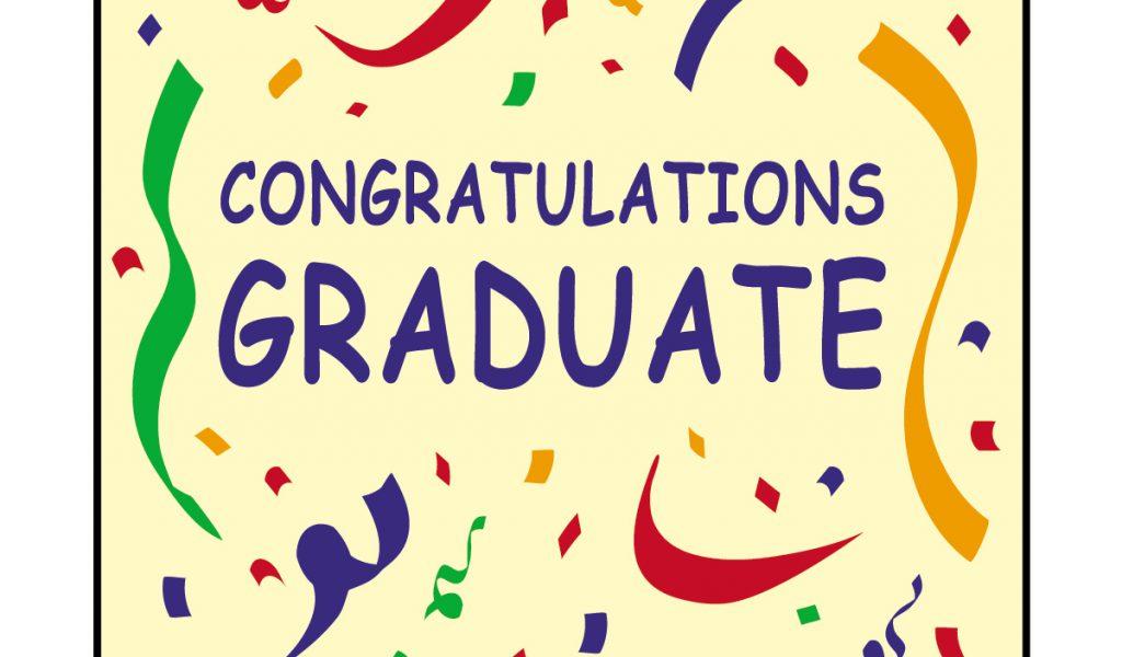 Graduation clipart happy graduation Clip art free art graduation