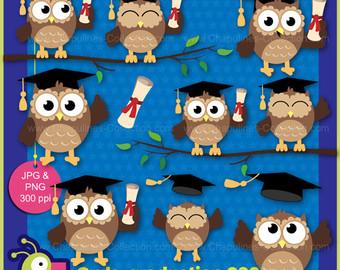 Graduation clipart happy graduation Graduation school clip off graduation