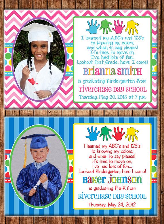 Graduation clipart head start Start programs this program Start
