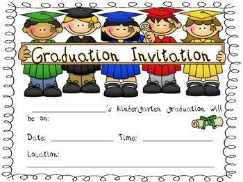 Graduation clipart head start Best 117 about Pre Graduation