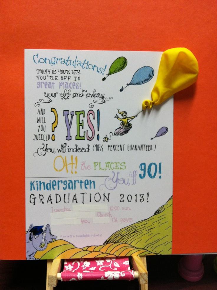 Graduation clipart head start Pin this more Headstart on