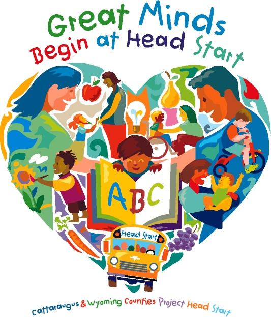 Graduation clipart head start Headstart! love was on a