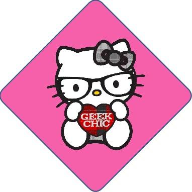Graduation clipart hello kitty Best clipart Pinterest hellokitty Geek