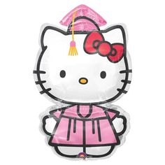 Graduation clipart hello kitty Hello Congratulations Frame ideas? Decorations