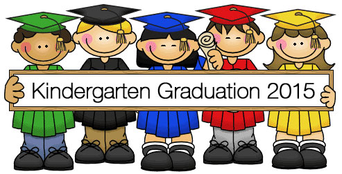 Real World clipart kindergarten graduation #5