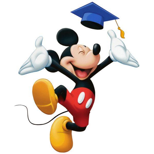 Graduation clipart minnie mouse On 142 Pinterest & mouse