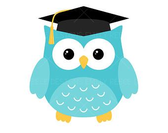 Graduation clipart owl Art Owl Panda kindergarten%20graduation%20owl%20clip%20art Kindergarten
