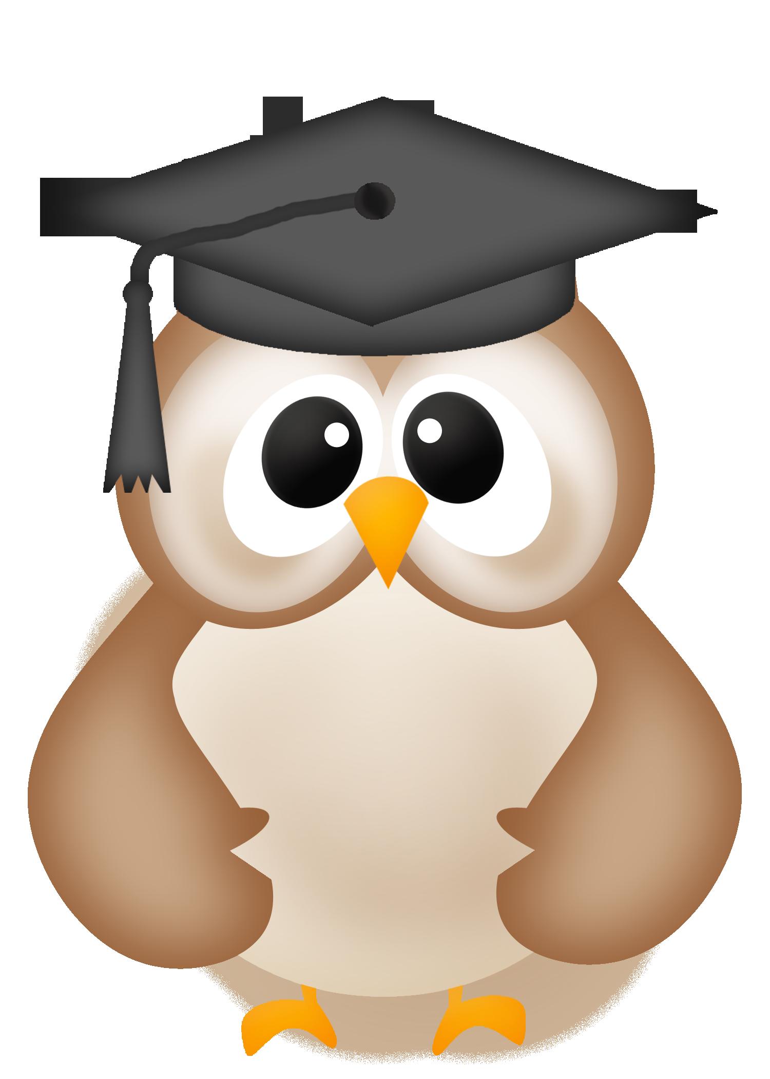 Teddy clipart graduation Clipart on Download Art Graduation