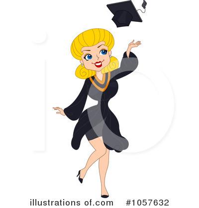 Graduation clipart person Clipart Free Graduation Design BNP
