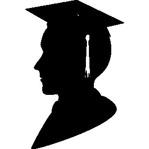 Graduation clipart person 4511 graduation B819 jpg /DESIGNER/CLIPART/PEOPLE