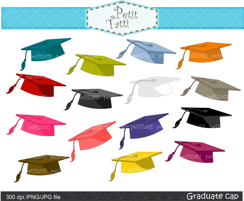 Graduation clipart printable Free Graduation Art Clipart Graduation