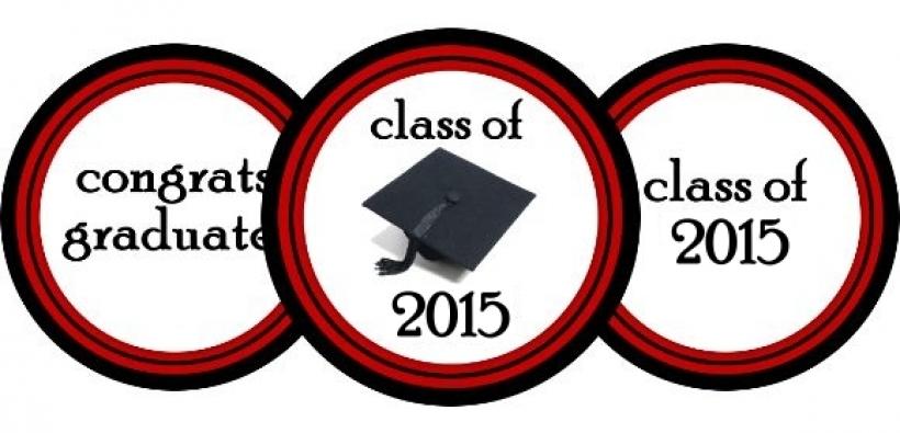 Graduation clipart printable 2015 free graduation clip graduation