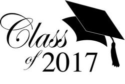 Graduation clipart printable Graduation Clip 2 Theme Class