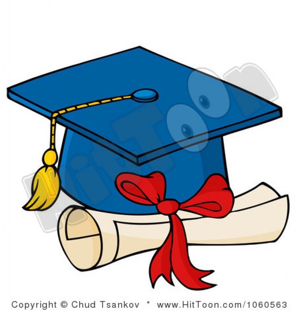 Graduation clipart printable Free clipart panda free for