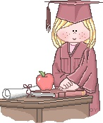 Graduation clipart prize giving House Prize Drawings Ideas