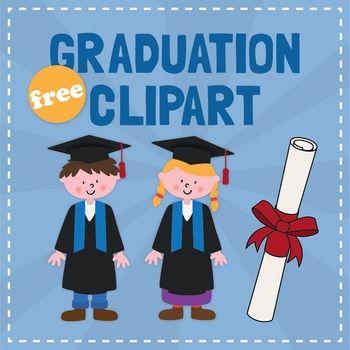 Graduation clipart prize giving Pinterest Graduation best freebie clipart