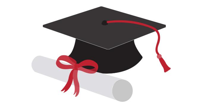 Graduation clipart prize giving Lal Sun Dream Achieves –