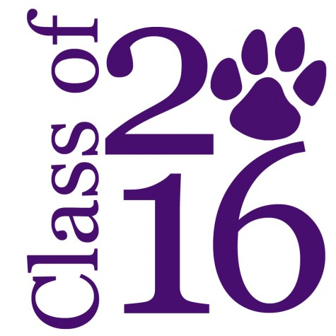Graduation clipart purple #13