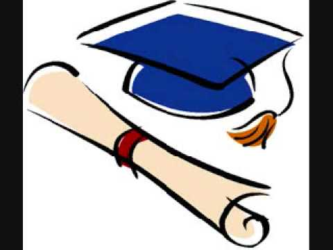 Graduation clipart sad To (The to to Keep