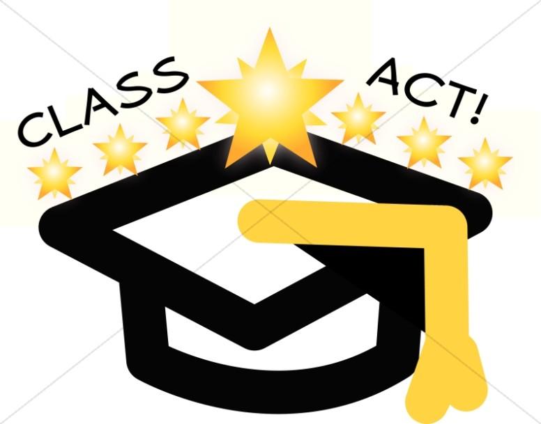 Graduation clipart stars Act Stars Shoot Graduation Images