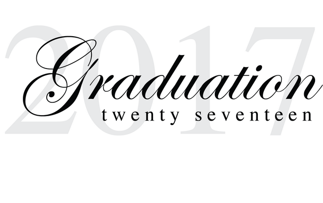 Graduation clipart the word Free Suggested Clip 2017 Graduation