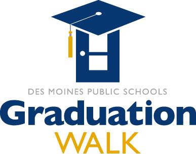 Graduation clipart walk On  Clip Public Clip