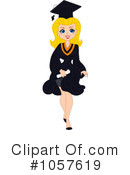 Graduation clipart walk Walk (RF) Royalty 6 Illustrations