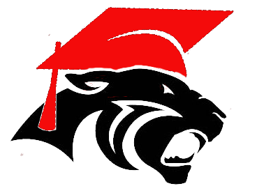 Graduation clipart walk 2017 Information  CHS Graduation