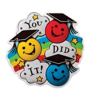 Graduation clipart you did it Cher 85 best Pinterest Graduation