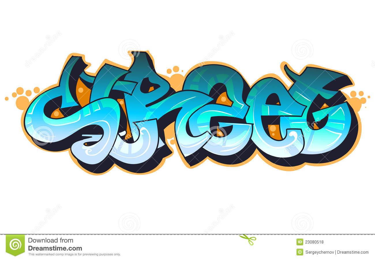 Graffiti clipart Graffiti Clip – Clip Download